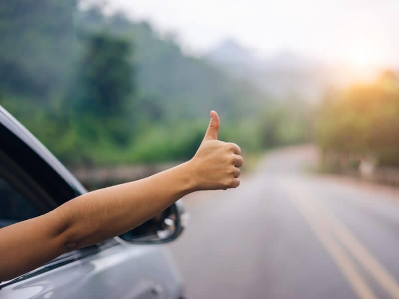 Choisir le bon véhicule pour passer un séjour agréable